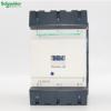 施耐德交流接触器LC1-D11500M7C AC220V接触器质量保证