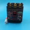 原装正品富士漏电断路器EG53AC 3P 50A 40A 30A 20A 现货