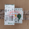 EATON伊顿金钟穆勒马达保护开关 PKZMC-16 10-16A 现货 质保一年