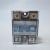 固态继电器EKP/N4B3991 60A