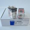 原装正品 OMRON欧姆龙小型继电器MY2N-GS 220V 替代MY2NJ