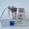 现货批发施耐德开关 EASYPACT TVR 热继电器 55-70A LRR361N