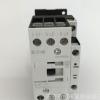 DILM17-10C DIL M17-10C 原装正品EATON伊顿穆勒交流接触器 220V