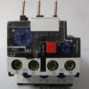 厂家直销LRD JR28-33N-22C热过载继电器 全系列齐全