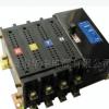【敬请选购】供应双电源 自动切换开关双电源 HZQ5-63系列双电源