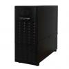 工业UPS 单进单出 3KVA 2400W工频机 系统集成 服务器 监控用UPS