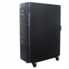 厂家热销3C3EX10KS 10KVA UPS不间断电源稳压8KW高频机外配蓄电池