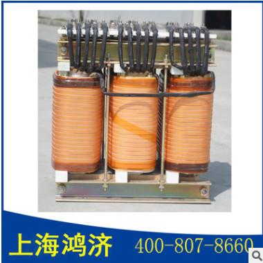 上海SG-40KVACNC数控机床专用隔离变压器 380V/220V降压变压器
