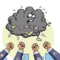 安徽省省长李国英调研巢湖重要支流污染治理