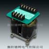 串联中频炉专用中频变压器