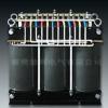 供应单相、三相隔离变压器