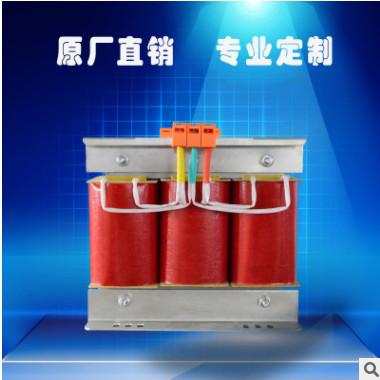 隔离变压器 机床控制变压器 SBK20KVA sbk20kva