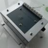 原装正品 兰州发电机 自动电压调节器 KXT-2WC
