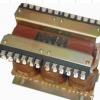 整流变压器 4AP40 TI16933 TI16980