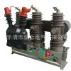 批量生产ZW43-12M永磁断路器带独立零序保护ZW43-12/630A-25KA