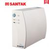 山特UPS不间断电源TG500/300W可带家用电脑单机延时20分钟后备式