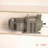(厂价直供)东元VS电磁调速电机马达