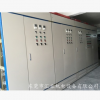 长期供应成套配电设备 开关箱 专业配电箱配电柜 温控箱开关