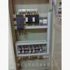 专业定制 成套配电 输电柜设备 星三角控制柜 变频柜 专业定制柜