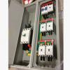 成套配电输电柜设备 开关箱 专业配电箱配电柜 温控箱开关箱定做
