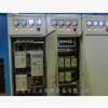 专业定制成套设备 PLC变频控制柜 变频抵压控制柜 配电箱配电柜