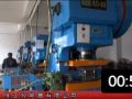 祝贺浙江一佳工控电器有限公司被授予浙江省科技型企业 (3播放)