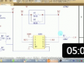 工控电路板维修培训、西门子M430-18.5KW变频器原理图分析(3) (7播放)