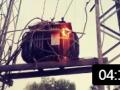 工控技能: 变压器着火用泥土上阵? 看印度电工如何开挂 (12播放)