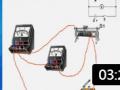 测电源电动势和内阻 (4播放)