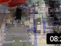安装双路三相电源互备自投装置 (3播放)