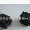 供应汽车继电器插件DJ7053A-6.3-21。