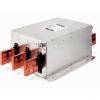 萨顿斯电源滤波器EMI/EMC三相四线1140V变频器专用滤波器干扰净化