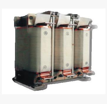 萨顿斯SKSGI系列能量回馈电抗器四象限变频器专用电抗器回馈电抗