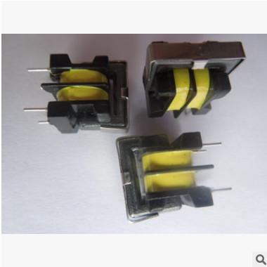 滤波电感、滤波共模电感、电源滤波器、共模电感滤波器