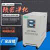 上海稽隆JJW10KVA精密净化交流稳压电源滤波器净化器高精度稳压器