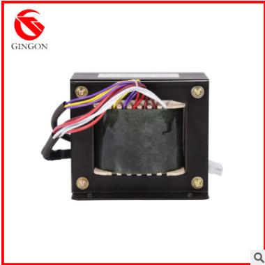 插针变压器2+3针 JGBC-2W-220V
