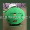 JJB-380/660检漏继电器浙江易昂防爆电气有限公司低价销售