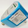 厂家直销品质保证FR11热式 智能电子式 流量开关 流量监控器