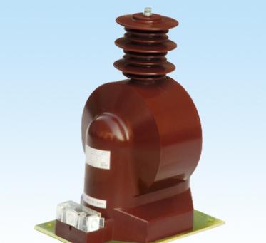 核工电气牌JDZX9-35电压互感器