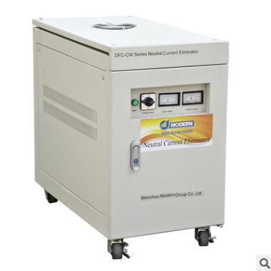 供应现代零线电流消除器 三次谐波治理