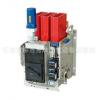 特价FATO华通DW17系列万能式断路器DW17-630(电动快速)固定垂直