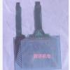 MT508SV4威纶触摸屏触摸屏按键坏维修