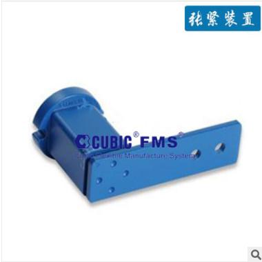 现货供应 CUBICSE15系列张紧器 张紧装置 橡胶弹簧 缓冲抗震减压