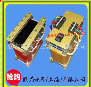SBK-20KVA三相干式隔离变压器
