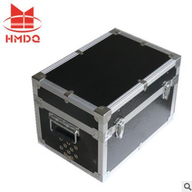 国电华美新款HM701A继电保护测试仪 单相继保
