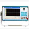 国电华美HMJBC-1600微机继电保护测试仪