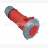 工业插头,防水插座/插头,工业连接器,组合插座IP67