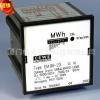 决代理 进口CEWE电度表 电能表 瓦特表EM96 特价供应