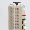 厂家直销TDGC2J-15KVA老型接触式调压器 新型接触式调压变压器