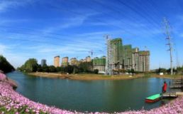 2019年全国生态环境保护工作会议在京召开